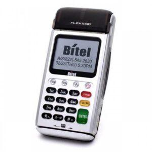 بایتل BITEL 5100