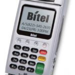 بایتل 5100