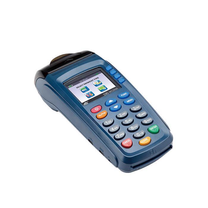 پکس S90 رنگی