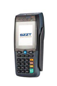 SZZT 8210