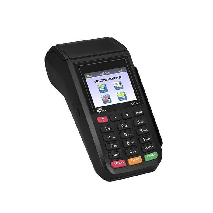 پکس S910 WiFi