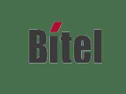 بایتل bitel