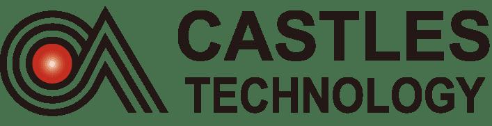 کستل casstal